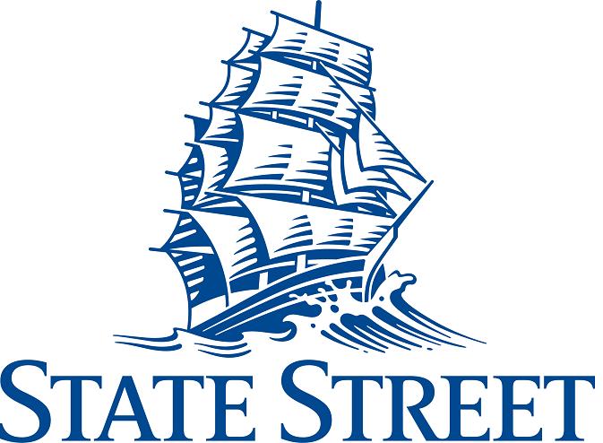 State_Street_Corporation Logo