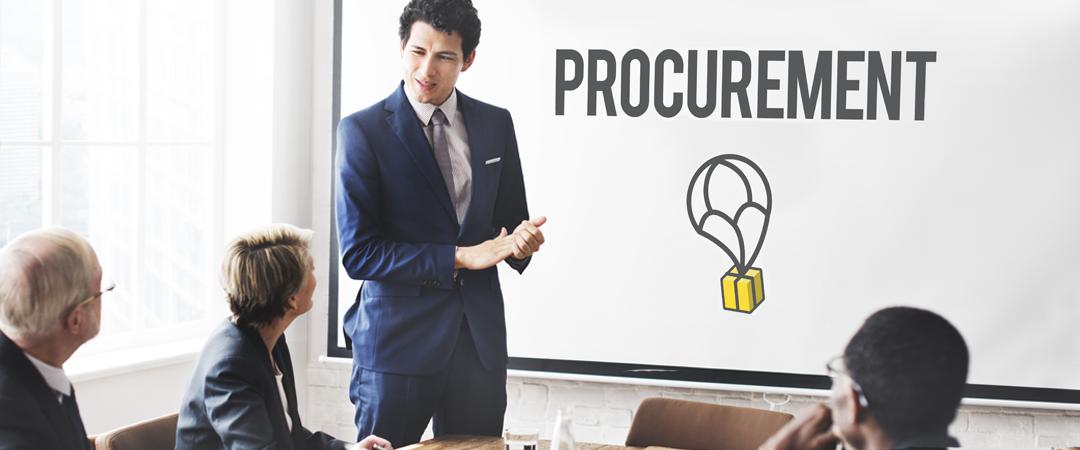 Understanding Procurement Challenges is Half the Battle to Remediation Featured Image