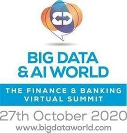 Big Data Artificial Intelligence World Featured Image