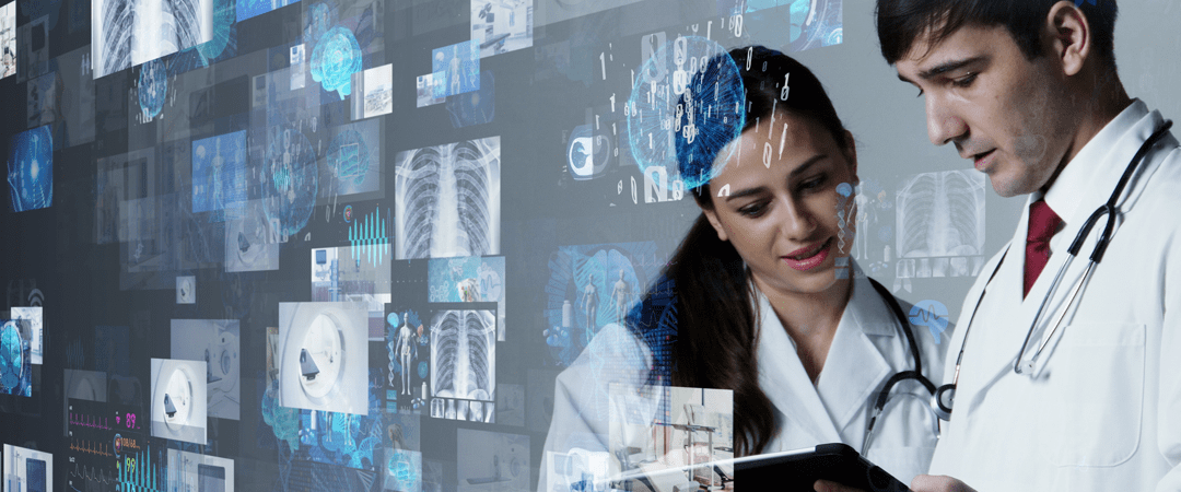 How Life Sciences and Pharmaceutical Companies Can Reap More RPA Benefits with Content Intelligence Featured Image