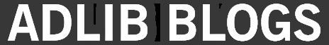 Adlib Blogs